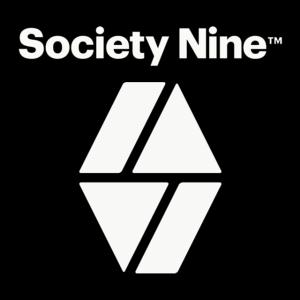 society-nine