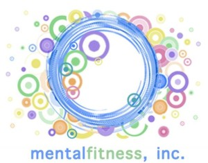 mental-fitness-inc