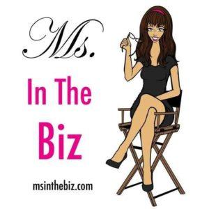 ms-in-the-biz