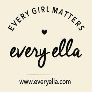 every-ella