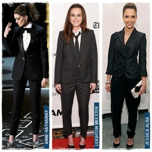 celebrities-wearing-suits