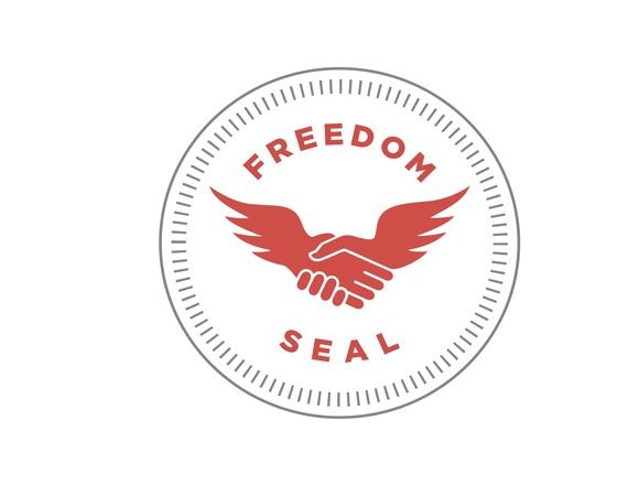 freedom-seal-tronie-foundation