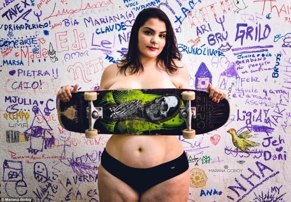 mariana-godoy-empowering-me