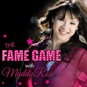 the-fame-game-with-maddie-rose