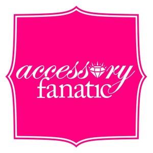 accessory-fanatic