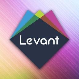 levant-tv