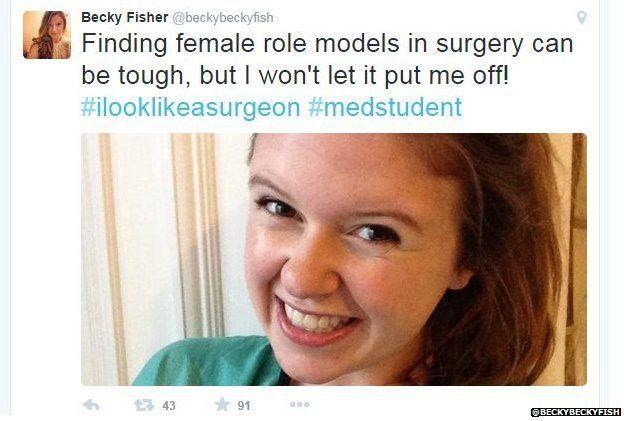 i-look-like-a-surgeon-movement