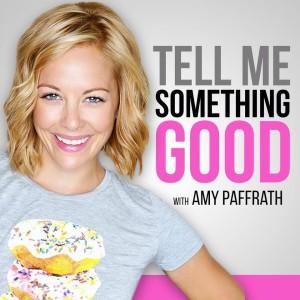 tell-me-something-good