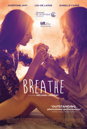 breathe-movie-poster