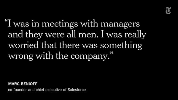 marc-benioff-salesforce-quote