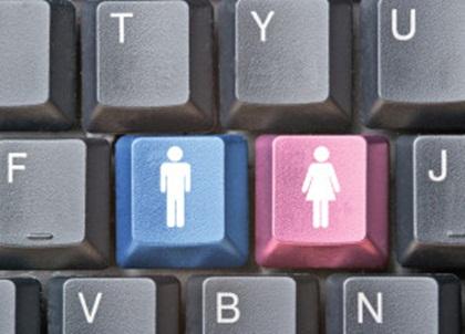 gender-stereotypes