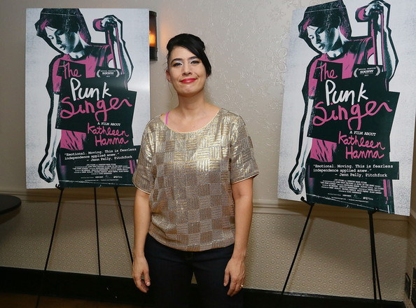 kathleen-hanna-the-Punk-Singer