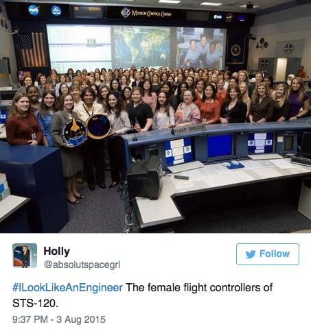 i-look-like-an-engineer
