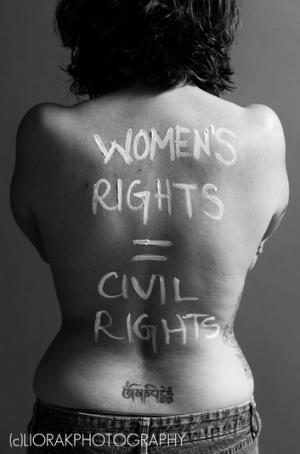liora-k-feminism-photography-series