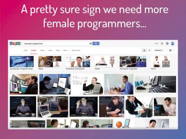 computer-programmers