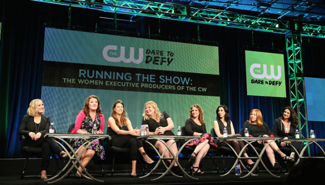 CW-female-executives-TCA-panel