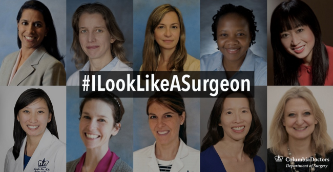 i-look-like-a-surgeon-movement