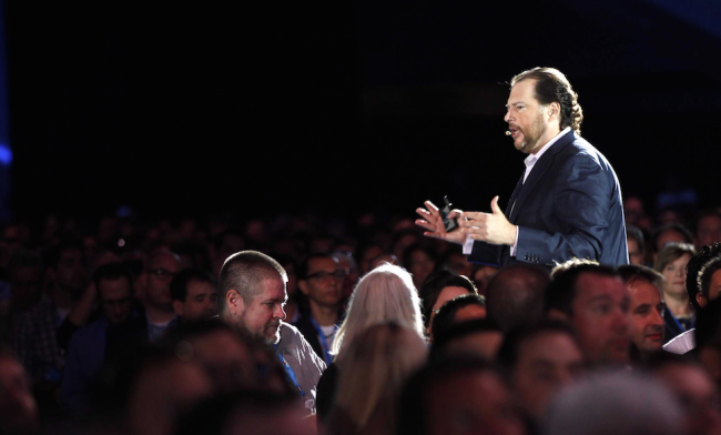 marc-benioff-salesforce