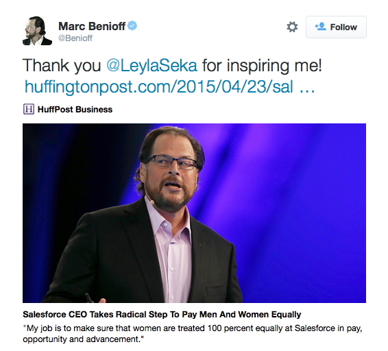 marc-benioff-tweet