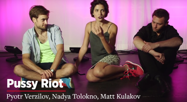 pussy-riot-rolling-stone-video