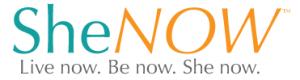 SheNOW-logo