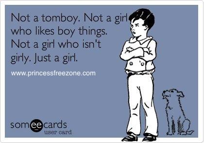 tomboy-meme