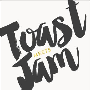 toast-meets-jam