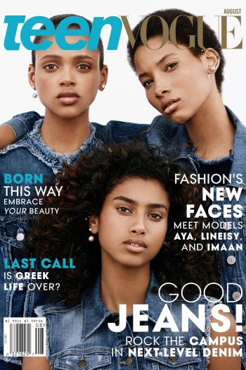 teen-vogue-august-cover
