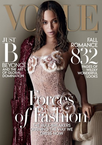 beyonce-september-issue-vogue-2015