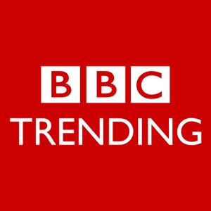 bbc-trending