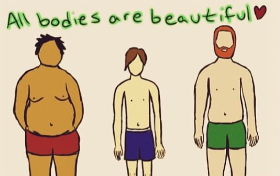 male-body-image