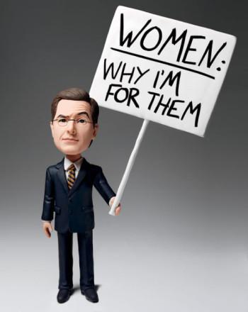 stephen-colbert-feminist