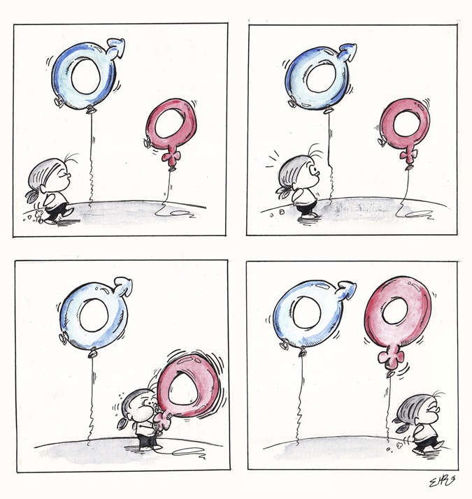 1stwinner-emilio-moralez-ruiz-UN-women-gender-equality-cartoon-competition