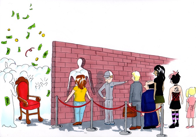 finalist3-olga-schikunov-UN-women-gender-equality-cartoon-competition