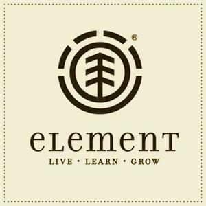 element-eden