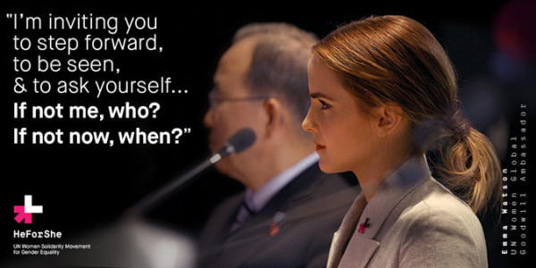 emma-watson_he-for-she-quote