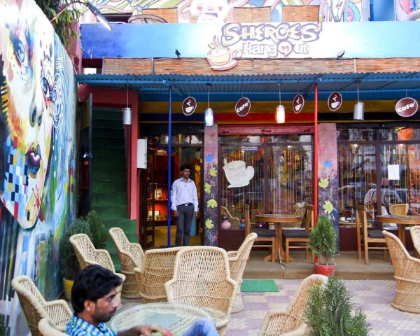 cafe-sheroes-india