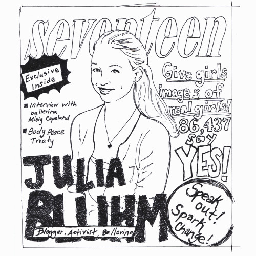 ted-interview-julia-bluhm