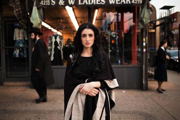 Mihaela Noroc-new_york_usa