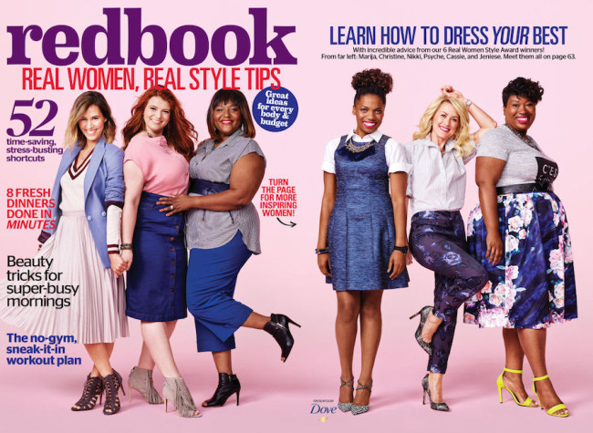 redbook-magazine-cover-real-women