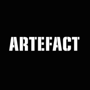 artefact-magazine