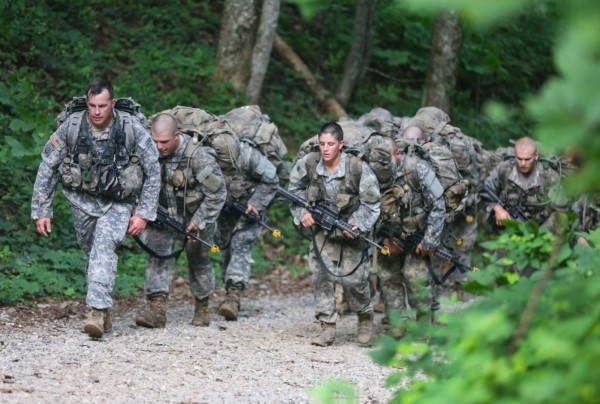 army-rangers-training