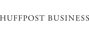 huffpost-business