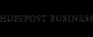 huffpost-business