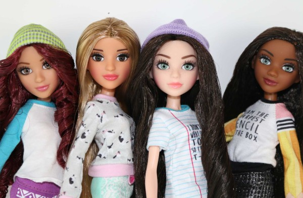 project-mc2-dolls