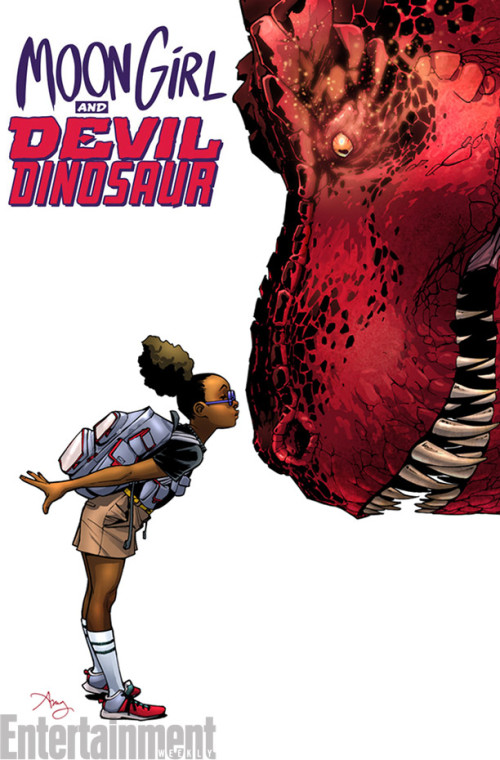 moon-girl-and-devil-dinosaur-cover