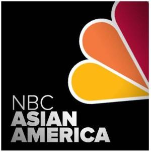 nbc-asian-america