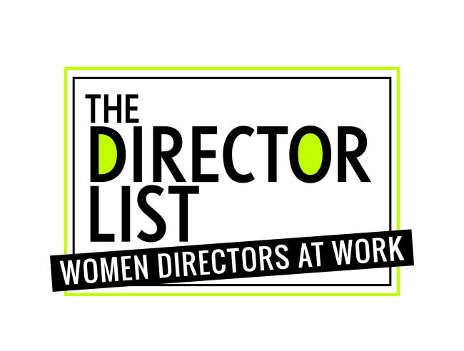 the-director-list-logo