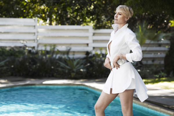 robin-wright-town-and-country-magazine