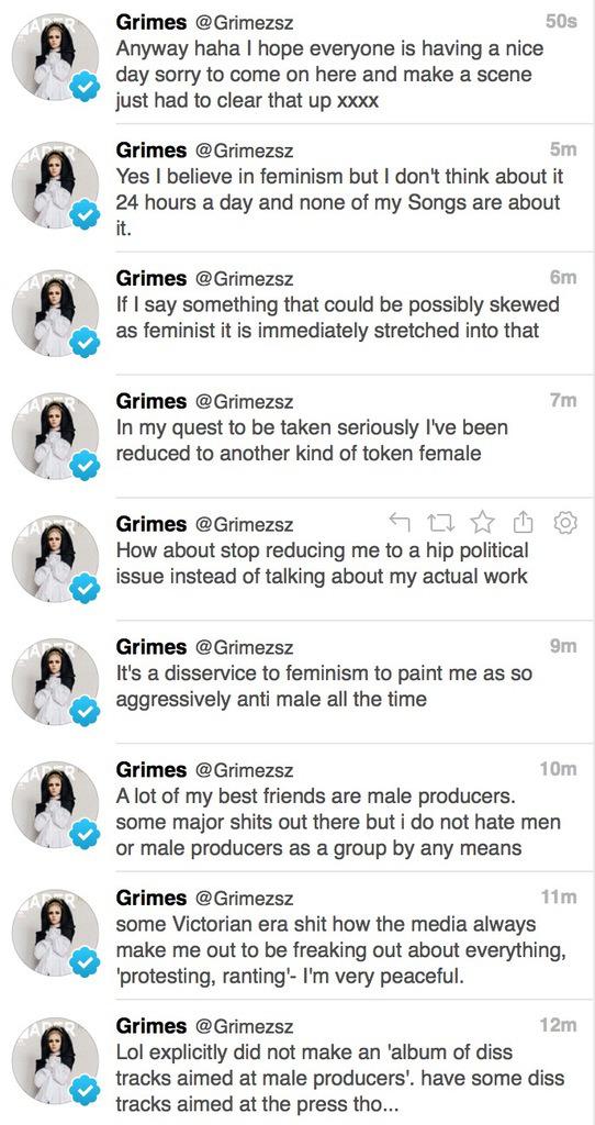 grimes-twitter